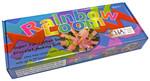 Rainbow Loom Kits 60183