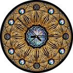 Art Puzzle Dore 570 Parça 4148