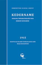 Kedername / Osmanlı İmparatorluğu'nda Ermeni Soykırımı