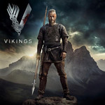The Vikings II - Original Motion Picture Soundtrack