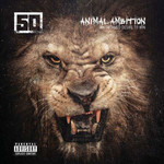 Animal Ambition An Untamed Desire To Win (Deluxe Edition) [Cd+Dvd Digipack]