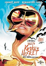 Fear And Loathing In Las Vegas - Vegas'da Korku Nefret