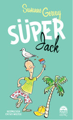 Jack Serisi - Süper Jack 2