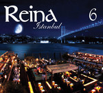 Reina 6 by Ufuk Akyildiz