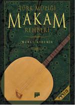 Türk Müziği Makam Rehberi - CD'li