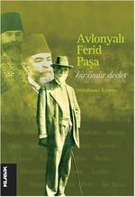 Avlonyalı Ferid Paşa