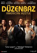 American Hustle - Düzenbaz