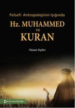Hz. Muhammed ve Kuran