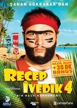 Recep Ivedik 4 (SERI 4)