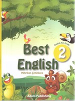 Best English 2