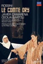 Rossini: Le Comte Ory [Orchestra La Scintilla, Muhai Thang]