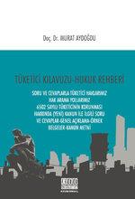 Tüketici Klavuzu - Hukuk Rehberi
