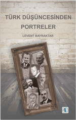 Türk Düşüncesinden Portreler