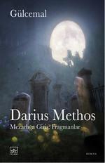 Darius Methos