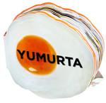 Yumurta - Lezzetli Magnetler
