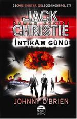 Jack Christie - İntikam Günü