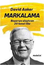 Markalama
