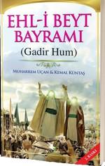 Ehl-i Beyt Bayramı (Gadim Hum)