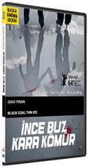 Black Coal,Thin Ice - İnce Buz, Kara Kömür