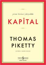 Yirmi Birinci Yüzyılda Kapital