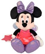 Disney Minnie Butik Peri Kızı 25Cm 2K6216