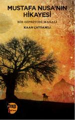 Mustafa Nusa'nın Hikayesi
