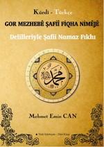 Gor Mezhebê Şafiî Fiqha Nimêjê