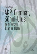 AKP, Cemaat, Sünni-Ulus