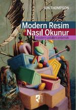 Modern Resim Nasıl Okunur