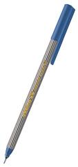 Edding Fine Pen Celik Mavisi(E-55)