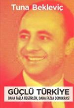 Güçlü Türkiye