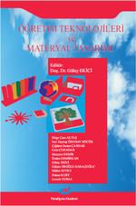 Öğretim Teknolojileri ve Materyal Tasarım