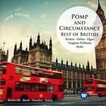 Pomp & Circumstance - Best of British