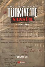 Türkiye'de Sansür