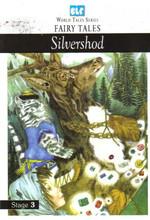 Silvershod