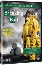 Breaking Bad Sezon 3