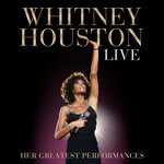 I Will Always Love You - The Best Of Whitney Houston