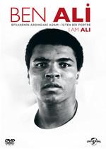 I am Ali - Ben Ali