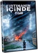 Into The Storm - Firtinanin Içinde