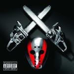 Shady XV (Explicit)