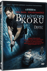 Deliver Us From Evil - Bizi Kötüden Koru