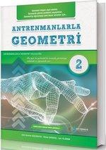 Antrenmanlarla Geometri - 2