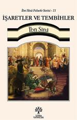 İbn Sina Felsefe Serisi - 11 İşaretler ve Tembihler
