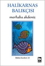 Marhaba Akdeniz - Bütün Eserleri - 23