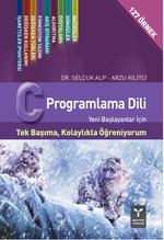 C Programlama Dili