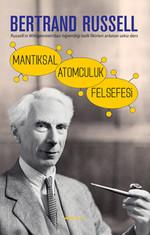 Mantıksal Atomculuk Felsefesi