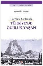 Türkiye'de Günlük Yaşam