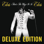 That's The Way It Is (Deluxe Edition) (8xCd + 2xDvd)