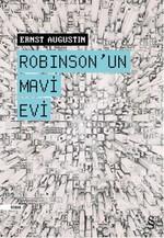Robinson' un Mavi Evi