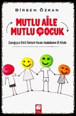 Mutlu Aile Mutlu Çocuk